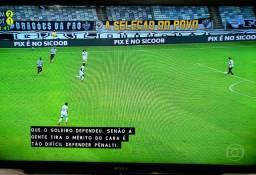 Tv Sony Smat 32 Garantia