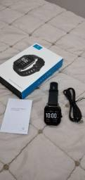 Relógio Haylou Smart Fit