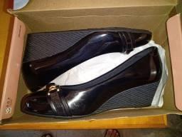 Vendo sapato feminino número 38