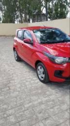 Fiat mobi - R$ 38.500,00