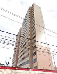(Promoção) Apartamento com 110M² no coração da Parquelândia