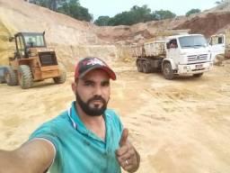 Matérias pra construção