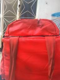 Bag  50$