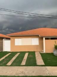 Vendo casa condomínio Reserva Rio Cuiabá