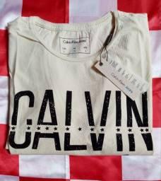 Camisas 100%original Kalvin Klein e varias marcas