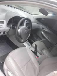 Toyota Corolla XEI 1.8 flex