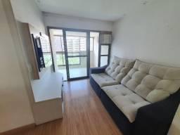 Apartamento 3 quartos Aroazes - R$ 479.000,00 - Oportunidade!