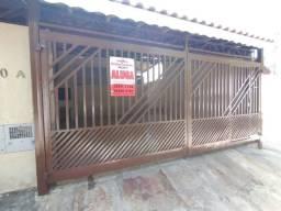 Bedon Imóveis Aluga - Casa em Jardim São Bento I - Hortolândia