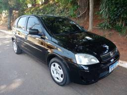 Chevrolet Corsa 1.4 Hatch Maxx 2011