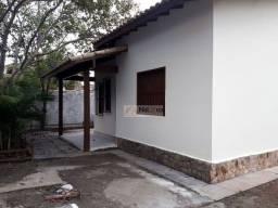 Casa linear - Extensão do Bosque