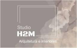 Studio H2M