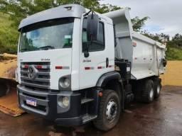 Caminhão Vw 31320