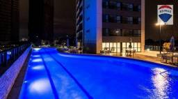 Título do anúncio: Apartamento com 4 dormitórios à venda, 204 m² por R$ 2.200.000 - Boa Vista - Recife/PE