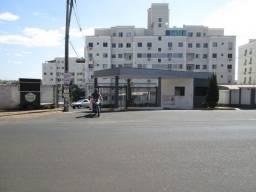 Título do anúncio: Apartamento à Venda em Campo Grande/MS no Residencial Spazio Classique no Bairro São Franc