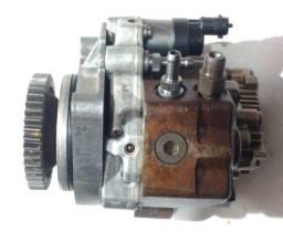 Título do anúncio: Bomba De Alta Pressao Mwm Gm S10 2.8 Diesel 2011 (cx227/25)