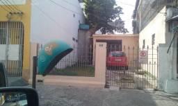 Título do anúncio: Casa térrea na Rua Municipalidade, px. a Soares Carneiro ? 6,5x45
