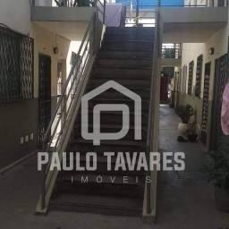 Título do anúncio: Apartamento 2 Quartos para Venda em Belo Horizonte, Camargos, 2 dormitórios, 1 banheiro, 1