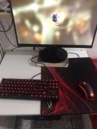 Título do anúncio: PC Gamer