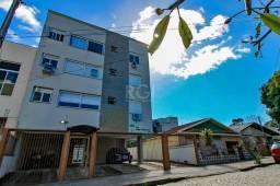 Título do anúncio: Apartamento para venda tem 58 metros quadrados com 2 quartos em Vila Ipiranga - Porto Aleg