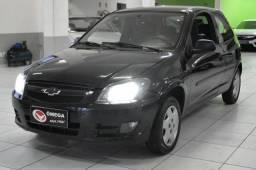 Chevrolet celta 2013 1.0 mpfi ls 8v flex 2p manual