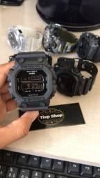 Relógio Casio G-Shock ( Entrega Grátis )