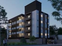 Título do anúncio: Apartamento a venda com 2 quartos - Costa e Silva - Joinville - SC