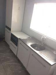 Vendo pia e armários de cozinha