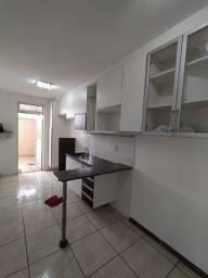 Título do anúncio: Apartamento Área Privativa, 3 quartos no Bairro Serrano, BH.