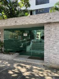 LC-excelente imóvel localizado em Boa Viagem, próximo ao Shopping Recife.