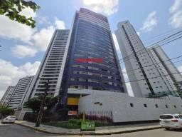 Título do anúncio: Apartamento para venda no Rosarino