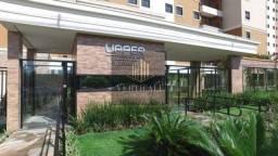 Título do anúncio: Upper Parque das Águas - Venda