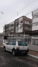 Apartamento para Venda em São José, Real Parque, 2 dormitórios, 1 banheiro, 1 vaga