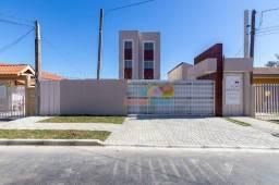 Título do anúncio: Apartamento à venda, 48 m² por R$ 229.900,00 - Lindóia - Curitiba/PR