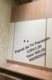 Título do anúncio: Painel em mdf