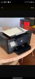 Título do anúncio: Vendo uma impressora profissional