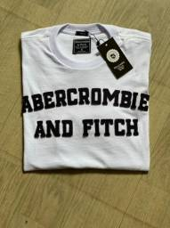 Camisetas Abercrombie Outlet
