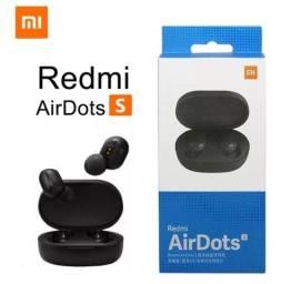 Título do anúncio: Fone Redmi AirDots