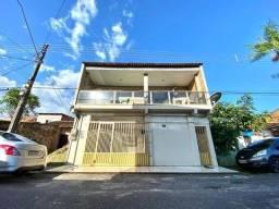 Título do anúncio: Casa à venda com 5 dormitórios em Maracangalha, Belém cod:CA0349