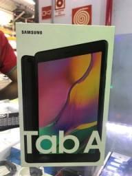 Título do anúncio: Tablet sansung lacrado!