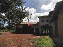 Título do anúncio: Chácara com 4 dormitórios à venda, 5000 m² por R$ 1.390.000,00 - Cupim - Ibiúna/SP
