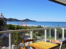 Título do anúncio: Aluguel de Temporada - Apartamento vista mar praia de Mariscal Bombinhas