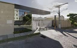 Casa de Condomínio - Residencial Viva + II