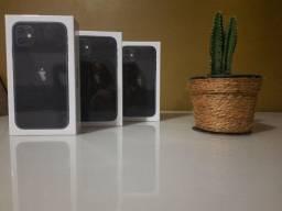 Iphone 11, 64GB preto