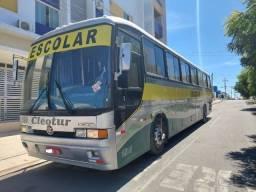 Marcopolo GV1000 Scania 113 98/98 50 Lugares