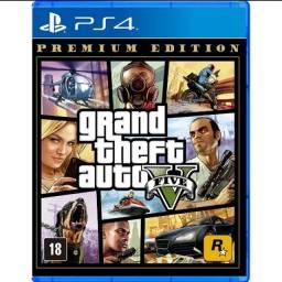 Gta V Ultimate Edition