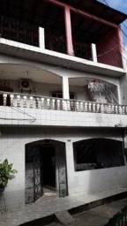 Título do anúncio: Casa na Rua Curuçá, Passagem Goiabal com 3/4