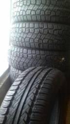 Pneu pneus mega pneu da AG espera você aqui