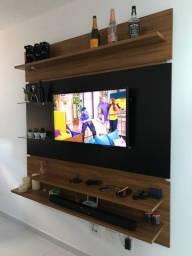 Painel para TV de até 60