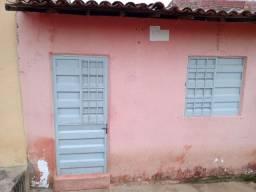 Vendo ou troco uma casa em São José do Egito-PE