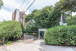 Apartamento para aluguel, 3 quartos, 3 suítes, 2 vagas, Rio Branco - Porto Alegre/RS